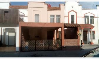 Foto de casa en venta en na na, los arcos, irapuato, guanajuato, 5365615 No. 01