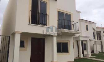 Foto de casa en venta en n/a n/a, mediterráneo club residencial, mazatlán, sinaloa, 0 No. 01