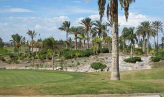 Foto de terreno habitacional en venta en s/n , montebello, torreón, coahuila de zaragoza, 3994566 No. 02