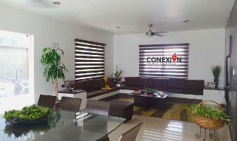 Foto de casa en venta en n/a n/a, montes de ame, mérida, yucatán, 0 No. 01