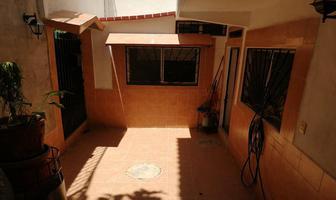 Foto de casa en venta en n/a n/a, nuevo puerto marqués, acapulco de juárez, guerrero, 19799636 No. 01