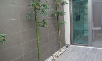 Foto de casa en venta en n/a n/a, palma real, torreón, coahuila de zaragoza, 0 No. 01