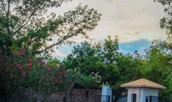 Foto de terreno habitacional en venta en n/a n/a, loma alta, saltillo, coahuila de zaragoza, 11194943 No. 01