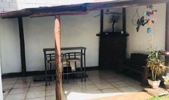 Foto de casa en venta en n/a n/a, residencial senderos, torreón, coahuila de zaragoza, 0 No. 02
