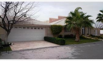 Foto de casa en venta en n/a n/a, san armando, torreón, coahuila de zaragoza, 0 No. 01