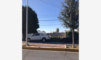 Foto de terreno habitacional en venta en s/n , san isidro, torreón, coahuila de zaragoza, 4679497 No. 01