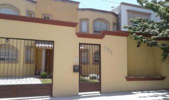 Foto de casa en venta en n/a n/a, san patricio, saltillo, coahuila de zaragoza, 0 No. 01