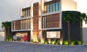 Foto de casa en venta en n/a n/a, valles de cristal, monterrey, nuevo león, 0 No. 01