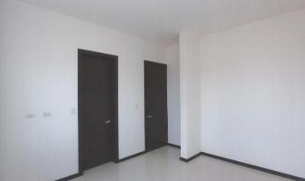Foto de terreno habitacional en venta en s/n , villa bonita, saltillo, coahuila de zaragoza, 5203664 No. 01