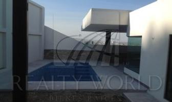Foto de casa en venta en n/a n/a, vista hermosa, monterrey, nuevo león, 4901142 No. 01