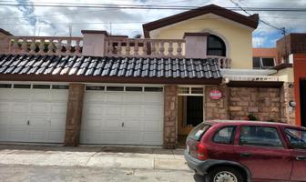 Foto de casa en venta en n/a , valle del campestre, aguascalientes, aguascalientes, 0 No. 01