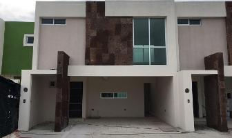 Foto de casa en venta en  , nacajuca, nacajuca, tabasco, 6714937 No. 01