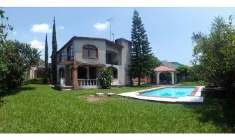 Foto de casa en venta en  , tlayacapan, tlayacapan, morelos, 10089164 No. 01