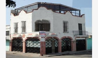 Foto de casa en venta en nacional 1, oaxtepec centro, yautepec, morelos, 19147509 No. 01