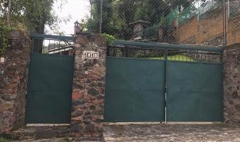 Foto de casa en venta en nacional/hermosa casa muy amplia en venta 0, santa maría ahuacatitlán, cuernavaca, morelos, 12130670 No. 01