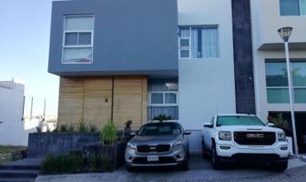 Foto de casa en venta en naciones unidades 6904, virreyes residencial, zapopan, jalisco, 12427370 No. 01