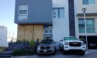 Foto de casa en venta en naciones unidas 6904, virreyes residencial, zapopan, jalisco, 12559351 No. 01