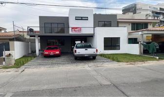 Foto de casa en venta en naciones unidas 7275, loma real, zapopan, jalisco, 0 No. 01