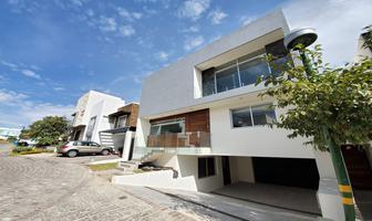 Foto de casa en venta en naciones unidas 7500, virreyes residencial, zapopan, jalisco, 12695156 No. 02