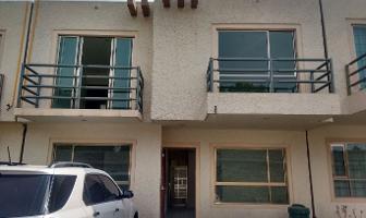 Foto de casa en venta en  , nacozari, tizayuca, hidalgo, 3594432 No. 01