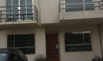 Foto de casa en venta en  , nacozari, tizayuca, hidalgo, 4550886 No. 01