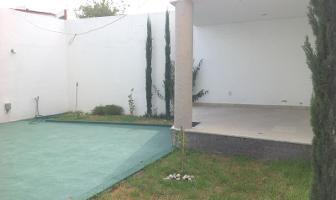 Foto de casa en venta en naolinco 1, real de juriquilla, querétaro, querétaro, 0 No. 01