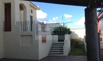 Foto de casa en venta en naolinco , real de juriquilla (diamante), querétaro, querétaro, 0 No. 01