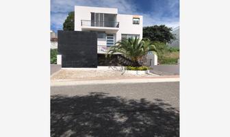 Foto de casa en venta en naonilco 2136, real de juriquilla (diamante), querétaro, querétaro, 0 No. 01