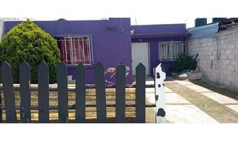 Foto de casa en venta en  , napateco, tulancingo de bravo, hidalgo, 0 No. 01