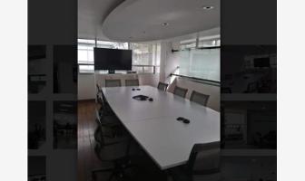 Foto de oficina en renta en nápoles 1, napoles, benito juárez, df / cdmx, 12406981 No. 01