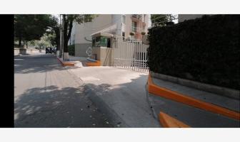 Foto de departamento en venta en nápoles 1, napoles, benito juárez, df / cdmx, 0 No. 01