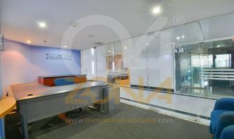 Foto de oficina en venta en  , napoles, benito juárez, df / cdmx, 10405279 No. 01