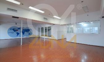 Foto de oficina en venta en  , napoles, benito juárez, df / cdmx, 10631414 No. 01