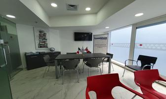 Foto de oficina en venta en  , napoles, benito juárez, df / cdmx, 17404458 No. 01