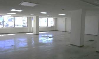 Foto de edificio en renta en  , napoles, benito juárez, distrito federal, 3880890 No. 04