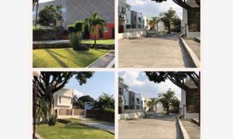 Foto de casa en venta en napoles gandara 100, amatitlán, cuernavaca, morelos, 12406809 No. 01