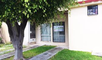 Foto de casa en venta en naranjas i , villas de xochitepec, xochitepec, morelos, 4895071 No. 01