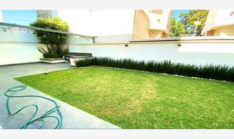Foto de casa en venta en naranjo 00, florida, álvaro obregón, df / cdmx, 0 No. 01