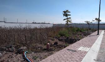 Foto de terreno habitacional en venta en naranjo 16, cumbres de conín tercera sección, el marqués, querétaro, 8570142 No. 01