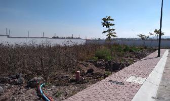 Foto de terreno habitacional en venta en naranjo 16, residencial el parque, el marqués, querétaro, 0 No. 01