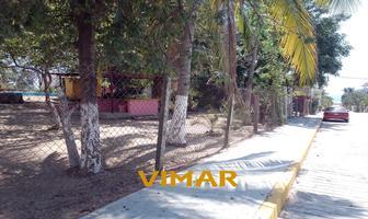 Foto de terreno habitacional en venta en naranjos , zicatela, santa maría colotepec, oaxaca, 13071983 No. 01