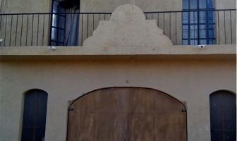 Foto de casa en venta en narciso maria loreto , jardines del bosque, san miguel de allende, guanajuato, 10672346 No. 01