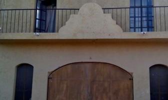 Foto de casa en venta en narciso maria loreto numero 57 , insurgentes, san miguel de allende, guanajuato, 4772691 No. 01