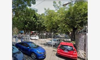Foto de casa en venta en narcisos 0, jardines de coyoacán, coyoacán, df / cdmx, 0 No. 01