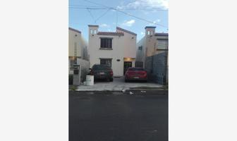Foto de casa en venta en narcisos 303, villa florida, reynosa, tamaulipas, 11310092 No. 01