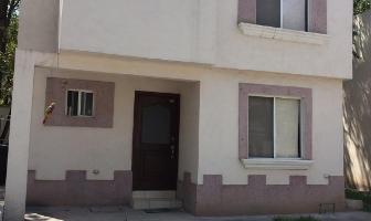 Foto de casa en renta en nardia 125 , la rosaleda, saltillo, coahuila de zaragoza, 9555465 No. 01
