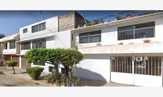 Foto de casa en venta en nardo 00, los reyes ixtacala 2da. sección, tlalnepantla de baz, méxico, 0 No. 01