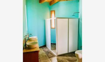Foto de casa en venta en nardos 21, real del monte, san crist?bal de las casas, chiapas, 5696036 No. 28