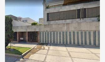 Foto de casa en venta en nariano azuela 76, ciudad satélite, naucalpan de juárez, méxico, 12503375 No. 01
