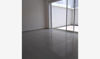 Foto de departamento en renta en narvarte 323, narvarte poniente, benito juárez, df / cdmx, 0 No. 01
